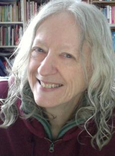 Eleanor Patrick